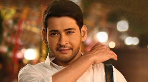 Mahesh Babu is Google's 'most searched' hero; fans elated