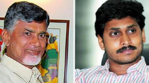 Jolt for Jagan as HC orders 97-member security to Naidu